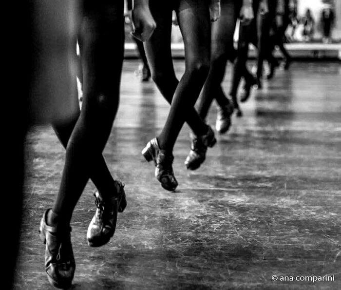 A Escola Livre de Dança (ELD), da Secretaria Municipal de Cultura de Santos, abre inscrições para ano de 2018 nos dias 29 e 30 de janeiro.