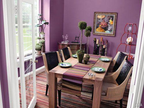 10 best purple rooms images on pinterest | purple rooms, purple