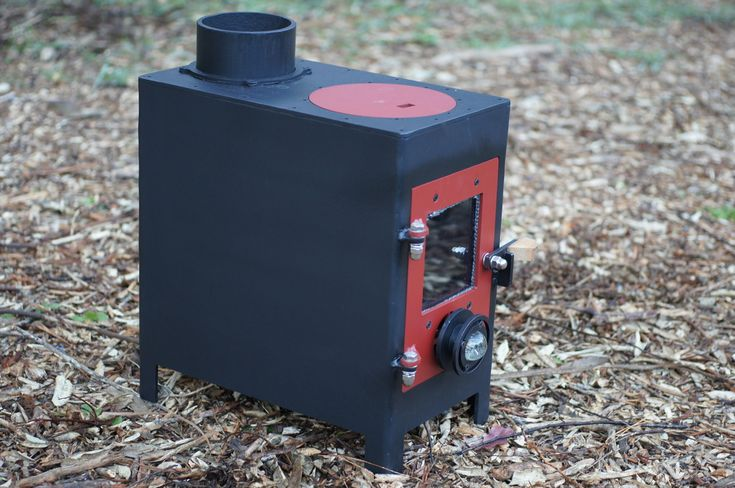 stoked.kiwi - Wood burning stoves made in new zealand