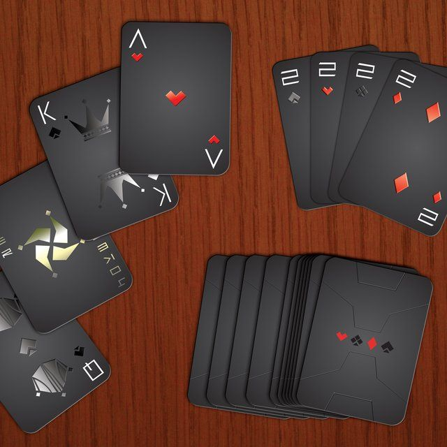 http://fancy.com/things/240960669778707885/Stealth-Playing-Cards-by-AK-Graphx?ref=ffemail