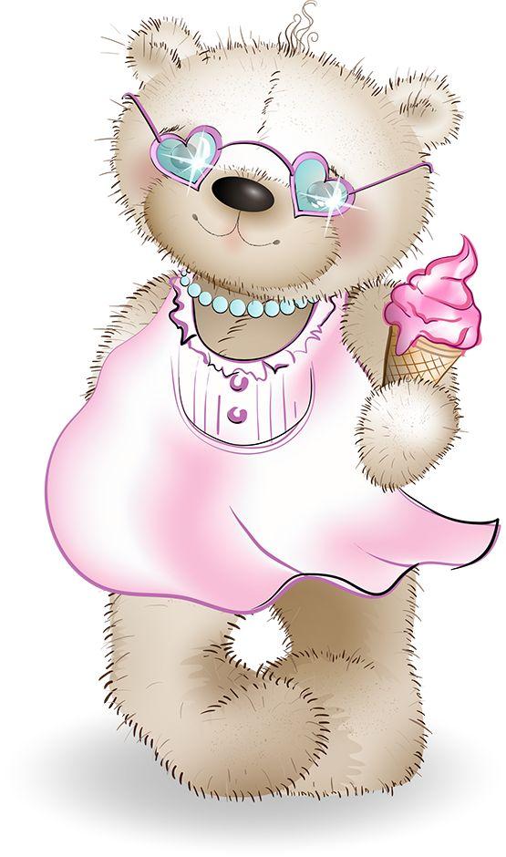 ಌ●‿✿⁀Bears‿✿⁀●ಌ
