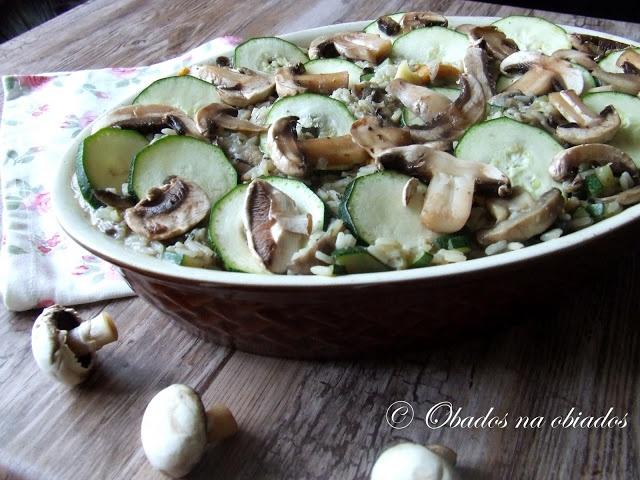 http://www.obados-na-obiados.com/2013/05/ryzowa-zapiekanka-z-pieczarkami-i.html