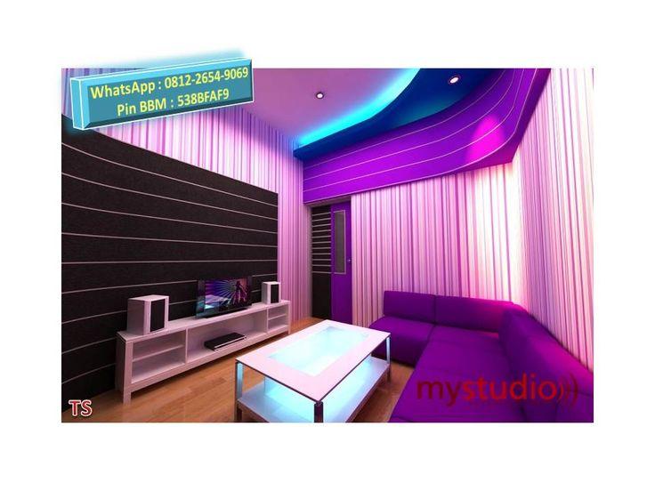 Peredam suara ruangan terbaik,Peredam suara ruangan terbaru,Peredam suara ruang warnet,Peredam suara ruang yang bagus,Peredam suara ruang yang murah,Peredam suara ruang yang baik,Harga bahan peredam suara,Harga peredam suara ruangan per meter,Peredam suara kamar tidur,Harga karpet kedap suara per meter. OFFICE YOGYAKARTA : Jl. Godean KM 3 No 1 Yogyakarta | WhatsApp : 0812-2654-9069 Pin | BBM : 538BFAF9