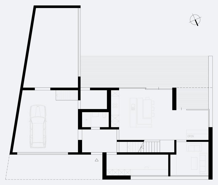 Haus Kaufen In Krumbach: Die Besten 25+ Bauleitung Ideen Auf Pinterest
