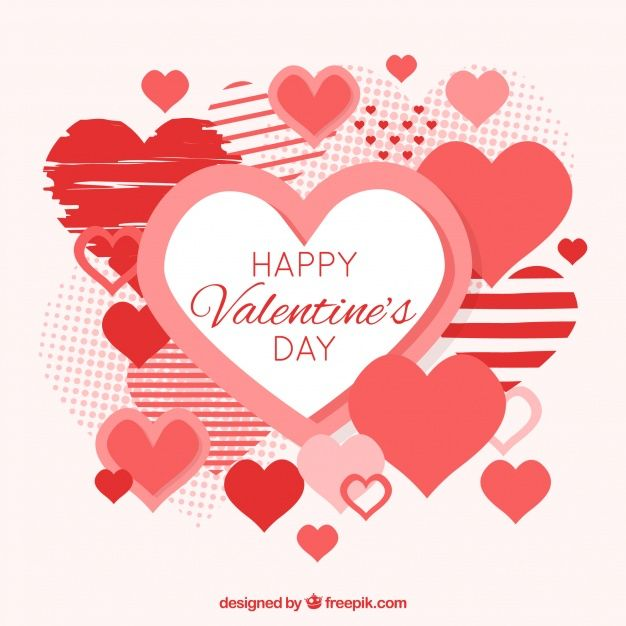 Download Valentine S Day Background For Free Valentines Day Greetings Valentines Day Messages Valentine Day Cards