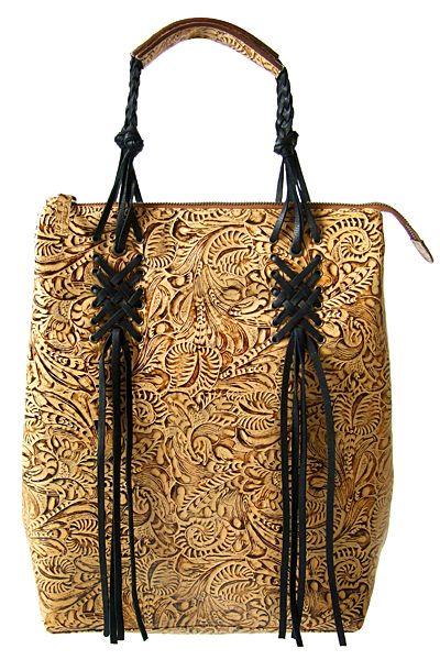 Продажа женских сумок jean paul gautier