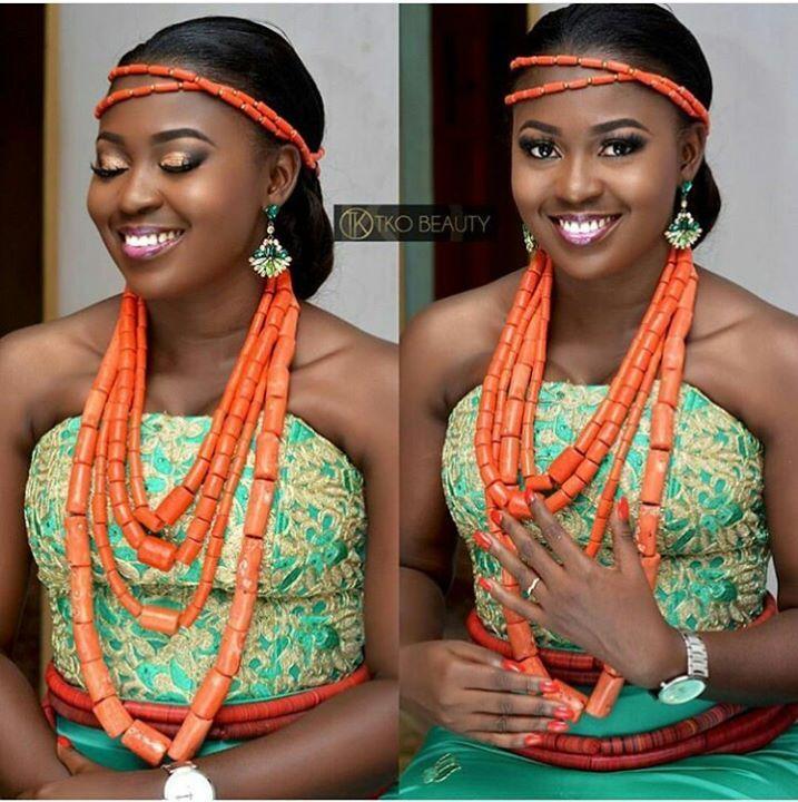 #GhanaYolo #GhFashion #TeamGhana #GhanaFashion #ghana #fashion #GhFashion360 https://ghanayolo.com/ghanayolo-ghfashion-teamghana-ghanafashion-ghana-fashion-ghfashion360-9/