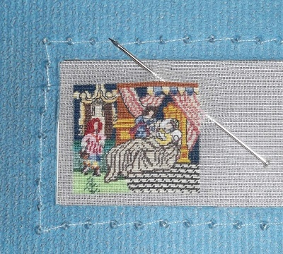 310 Best Small Stitching Images On Pinterest Stitches