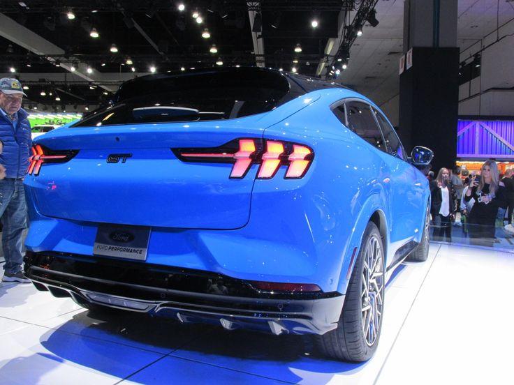 2021 New Citroen C4 New Concept in 2020 Citroen, Ford