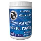 AOR Inositol Powder 500g
