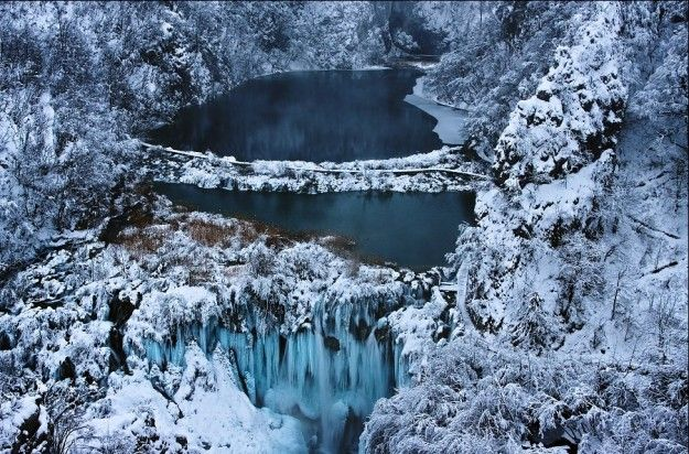 plitvice-croazia-nanopress-it.jpg (625×412)
