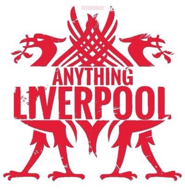 213 Best Images Of Alliterations Of The Liverbird Images