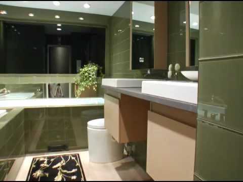 Kohler Idea Home   Colorado Accessible Home   Master Bathroom