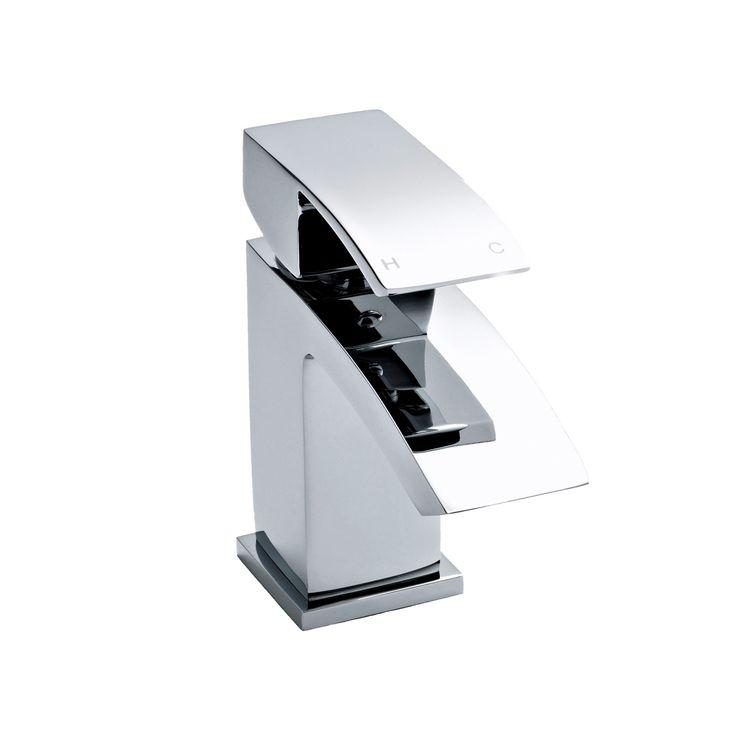 75 best Bathroom bits images on Pinterest | Faucets, Plumbing stops ...