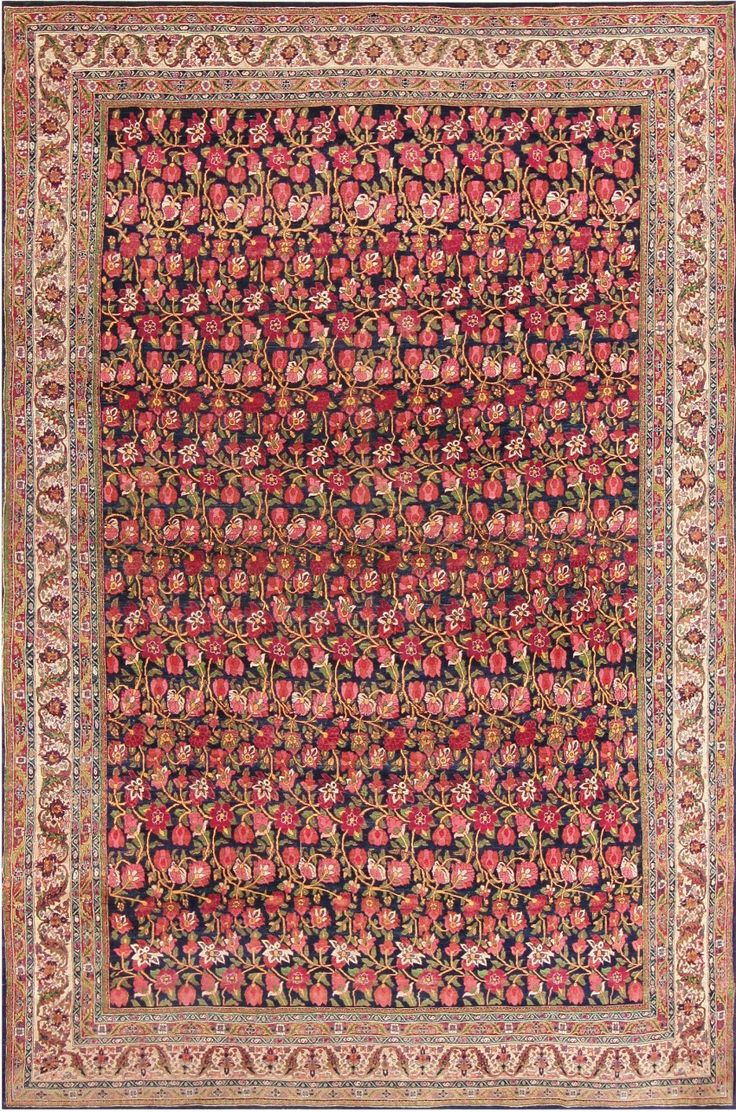 42 best images about Tappeti carpets rugs per cottage on ...