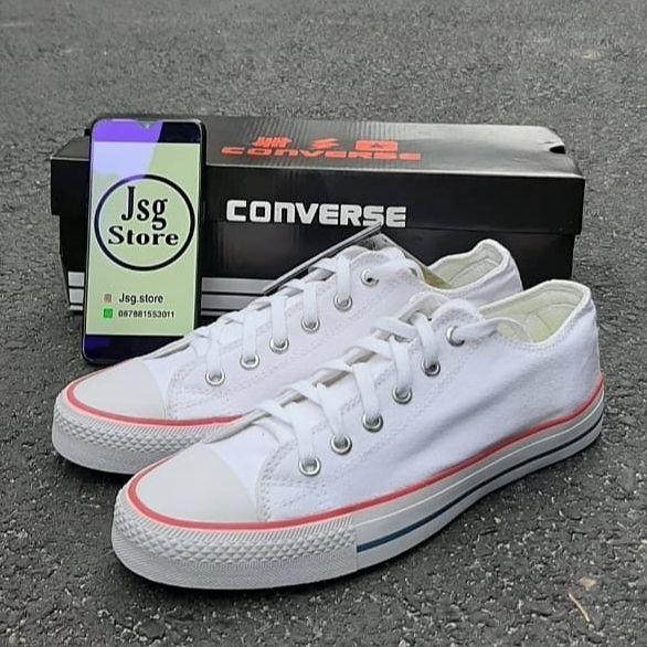 Converse Petir All Star Converse Petir All Star Harga 99 000