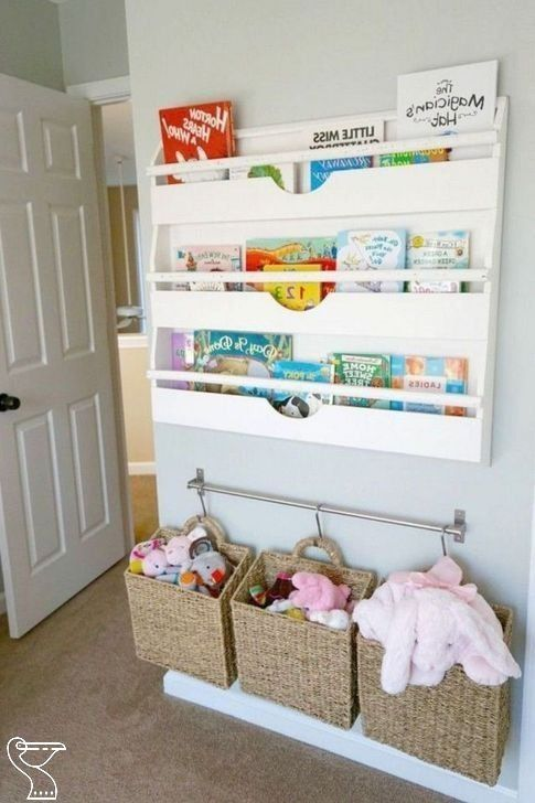 99 Cheap Space Saving Design Ideas For Kids Rooms Kidsroomdecor