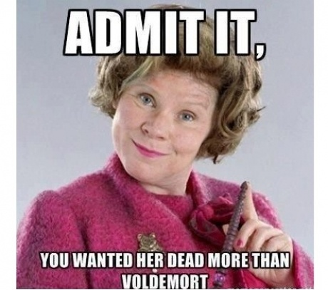So trueLaugh, The Face, Harrypotter, Book Character, Funny, Truths, So True, Harry Potter, True Stories