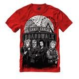 Lost Boys Tee Shirt by Hatch For Kids   Real Vampires Don't Sparkle