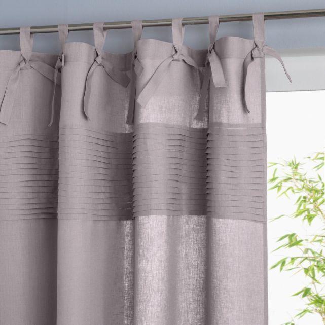 les 14 meilleures images du tableau rideaux sur pinterest oeillet rideaux et chocolats. Black Bedroom Furniture Sets. Home Design Ideas