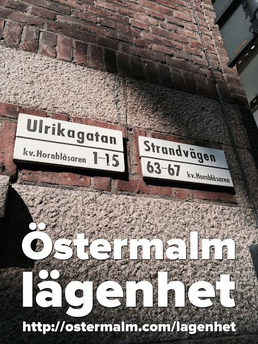 *Östermalm Bostad | Ulrikagatan / Strandvägen, Stockholm* http://blog.ostermalm.com/2015/07/ostermalm-bostad-ulrikagatan.html  *Östermalm Bostad* http://ostermalm.com/bostad   *Östermalm Lägenhet* http://ostermalm.com/lagenhet   *Östermalm Mäklare* http://ostermalm.com/maklare   *Östermalm | Östermalmsliv* http://ostermalm.com   *Twitter* https://twitter.com/ostermalmcom/status/622648228132069376   #Östermalm #bostad #ÖstermalmBostad #ÖstermalmLägenhet #lägenhet #ÖstermalmStockholm…