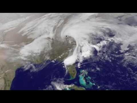 ALERT NEWS Today's Severe Weather,Tornado's , Mega Earthquakes,
