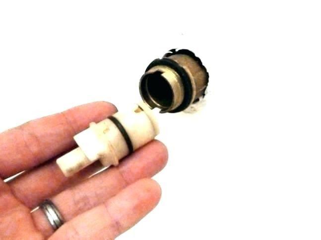 Changing Shower Faucet Valve Faucet Valve Stems Bloomii Co Replace Shower Faucet Valve Nearmarket Com Co Yo In 2020 Shower Faucet Faucet Valves Shower Faucet Repair