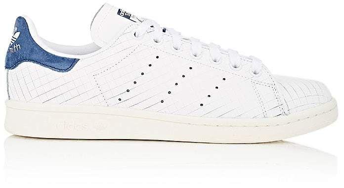 adidas Women's Stan Smith Sneakers SALE #sneakers #footwear ...