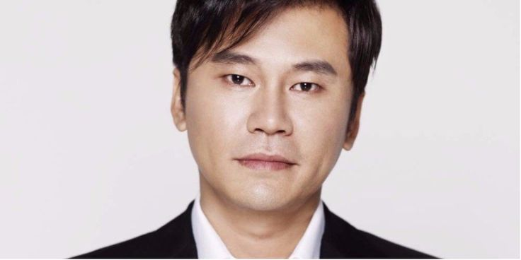 Yang Hyun Suk issued a fine for building violations http://www.allkpop.com/article/2017/07/yang-hyun-suk-issued-a-fine-for-building-violations