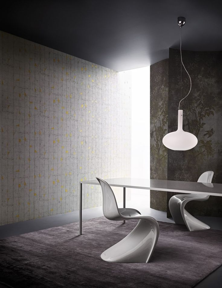 designer mobel aus holz joyau bilder | masion.notivity.co