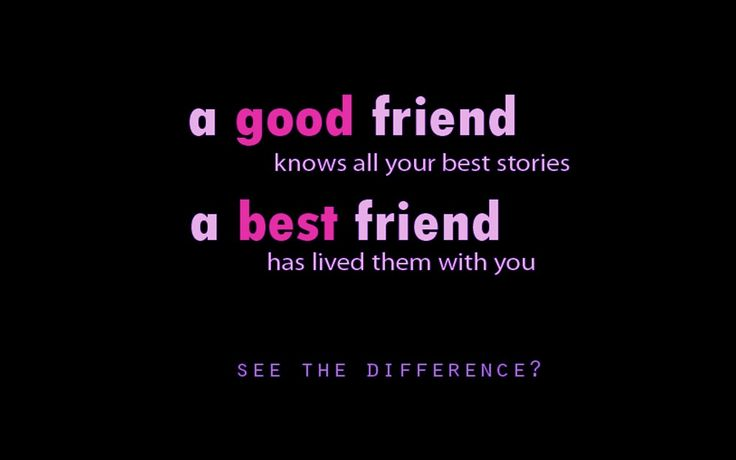Special Happy Friendship Day Wishes Images Wallpapers Pics
