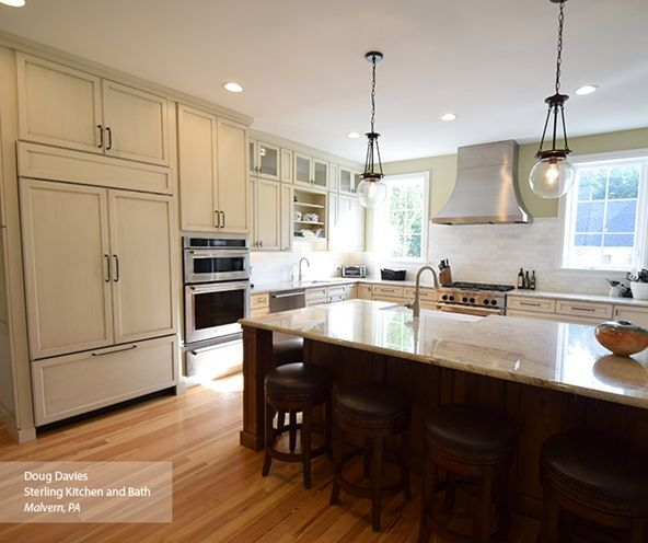 Omega Cabinetry reviews - honest reviews of Omega cabinets ...