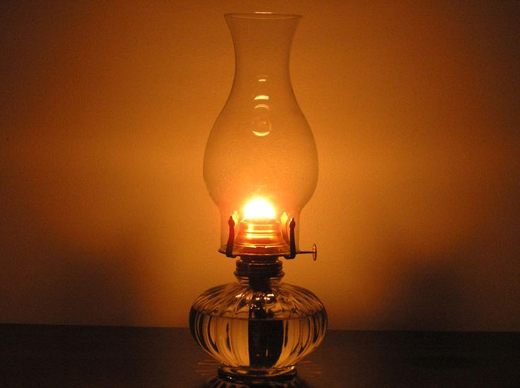 Under The Oil Lamp Light Photograph   Under The Oil Lamp Light Fine Art  Print