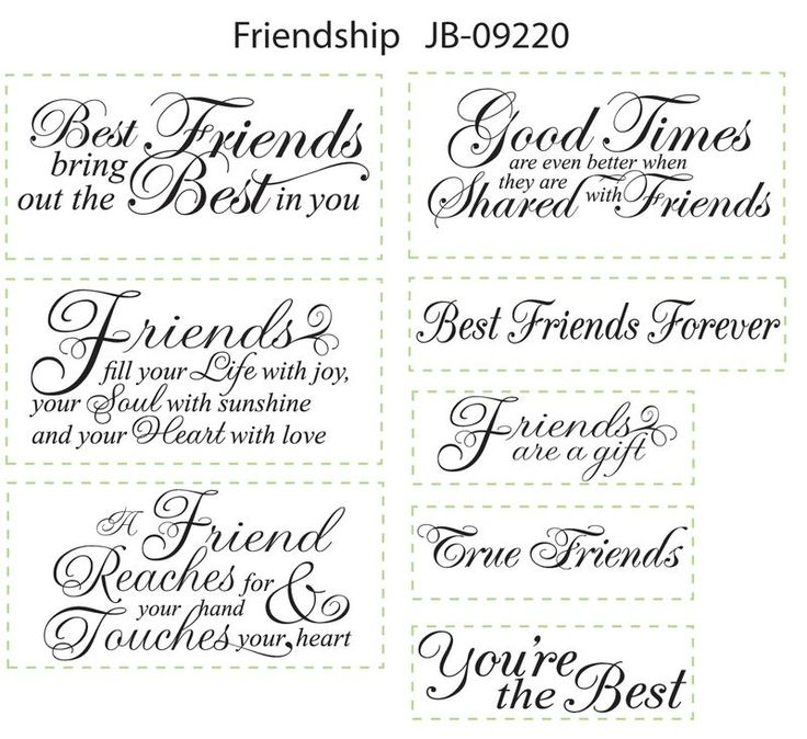 24 best card sentiments friendship images on pinterest cards 6a012875a9e35b970c0133f3f13455970b 800wi 800733 m4hsunfo