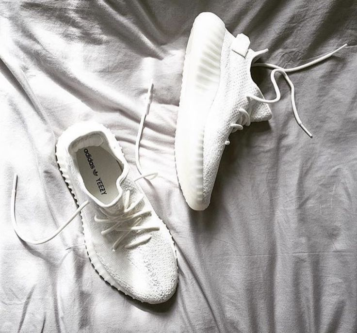 adidas r1 nmd triple black yeezy boost 350 size 11 v2