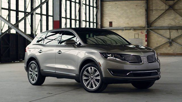 2016 lincoln mkx black label 640 360 wheels for real pinterest wheels and cars. Black Bedroom Furniture Sets. Home Design Ideas