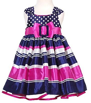 11 best images about ropa abonita on pinterest kids - Ropa nina 3 anos ...