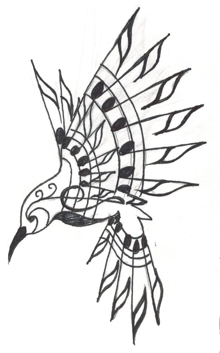 46 best tribal images on pinterest drawings moon design and