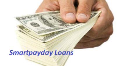 http://justpaydayloans.spruz.com/  Ez Payday Loans,  Payday Loans,Payday Loans Online,Online Payday Loans,Payday Loan,Pay Day Loans,Paydayloans,Instant Payday Loans,Payday Loan Online