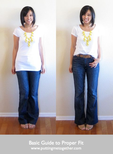 18 best Fab over 50 images on Pinterest | Fashion advice Fashion tips and Work clothes