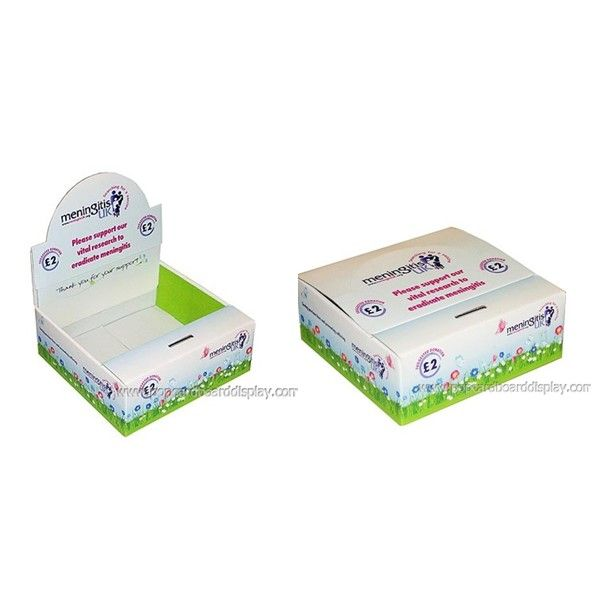 Buy custom research paper tissues