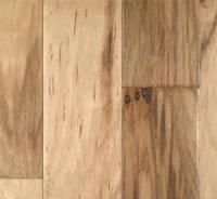 Best 17 Best Images About Flooring On Pinterest Wide Plank 640 x 480