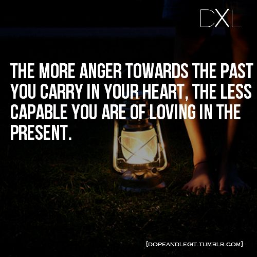 Quotes About Anger And Rage: Live And Let Go Quotes. QuotesGram