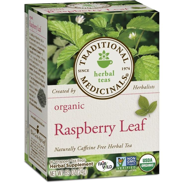 Just launched! NEW Traditional Medicinal Organic Raspberry Leaf Tea, Pack of 6 http://www.bodykingdomshop.com/products/traditional-medicinal-organic-raspberry-leaf-tea-pack-of-6?utm_campaign=crowdfire&utm_content=crowdfire&utm_medium=social&utm_source=pinterest