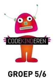 Lespakket: Codekinderen - Kennisnet