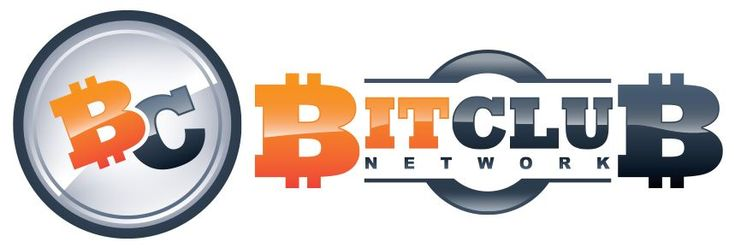 BitClubNetwork - LAUNCHING THIS WEEK * MINING *  eBay are coming on board using BitCoins!. Grab your shares in the new company that's about to launch and be paid for the next 1000 days! ** NO Sponsoring ** No Autoship ** NO Monthly Subscription http://louisecardow-marketing.com/BitClub.html