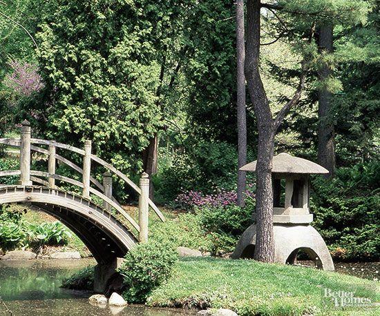 315 Best Images About Landscape Design On Pinterest Gardens Backyard Ponds And Hedges