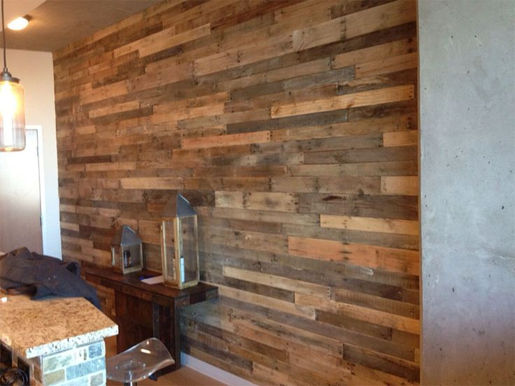 Farmhouse Company Fabulous Reclaimed Furniture Rustic Style With Wood  Wallpaper And Small Brown Polished Table As Well As Reclaimed Wood  Milwaukee Also ... - 14 Best Images About A Taste Our Designs Using Reclaimed Wood. On