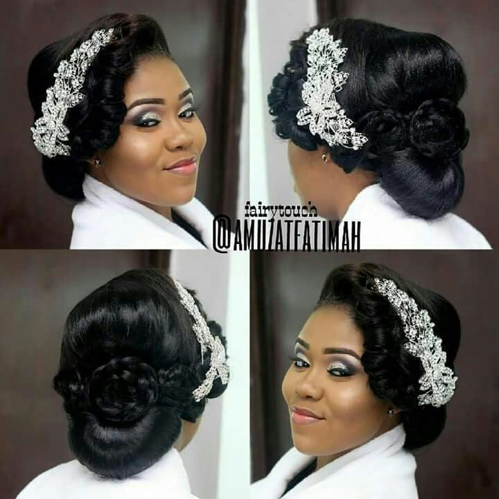 classy short hair styles pin by kwesi charles on all wedding ideas 3015 | ecd4596e8d421f0a8e4bd674f3bf3015 alba elegant