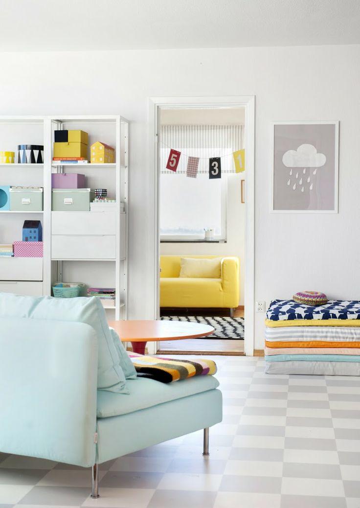9 besten tischdeko wohnzimmer bilder auf pinterest wohnideen dekoration und mein haus. Black Bedroom Furniture Sets. Home Design Ideas